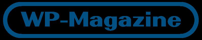 WPマガジン