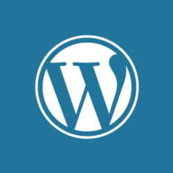 wordpressのアイキャッチ関連の便利なコード一覧のイメージ